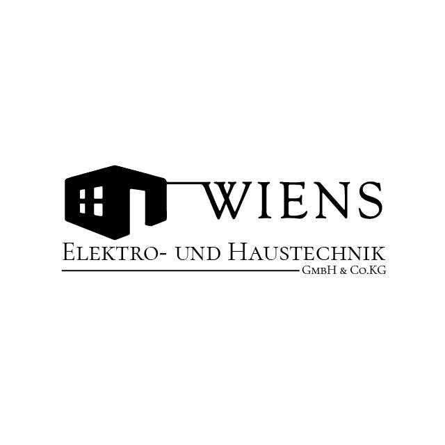 Wiens Elektro- und Haustechnik