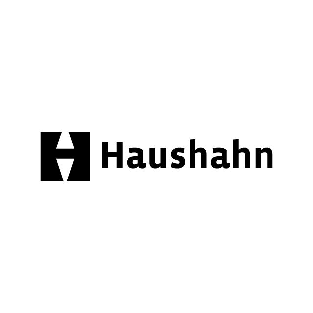 Haushahn